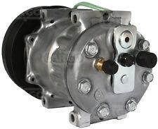 Caterpillar Sanden Kompressor Klima Compressor 183-5106 1835106 sd7h15-4840
