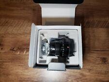 New listing Fujifilm Fuji Fujinon Xf Xf23mmF2 R Wr 23mm F/2 R Wr Lens (Black) - Mint!