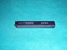 JAFRA CURL LUXE MASCARA COLOR BLACK~ NEW IN BOX!