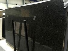 Arbeitsplatte Küche Waschtischplatte Esstischplatte Naturstein Duschwand Stein