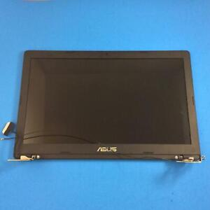 "ASUS X551M 15.6""  Genuine LCD Screen Display Complete Assembly  NT*"