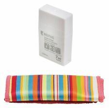 Konig Screen Eraser Cleaning Sanitising Kit For Laptop Phone Tablet Camera 7 ml