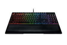 New listing Razer Ornata Chroma – Revolutionary Mecha-Membrane Gaming Keyboard