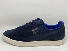 Puma Clyde Normcore 363836 Herren Schuhe Sneaker GR 42 Neu