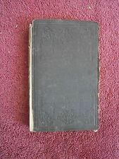 THE HISTORY OF PROTESTANTISM IN FRANCE   THE RELIGIOUS TRACT SOCIETY  1840