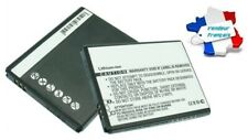 Samsung battery ~ gt s5750e wave 575 (eb494353v)