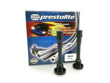 NEW Prestolite Spark Plug Coil On Plug Boots 184070 Mitsubishi Dodge 1997-2007