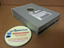 FREESHIPSAMEDAY CREATIVE DVD5241E INTERNAL DVD-ROM DRIVE - NO CABLES