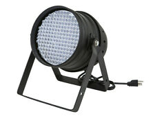 Monoprice PAR-64 Stage Light With 177 LEDs (RGB) - Stage Right Series