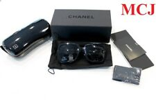 """New Never Used"" Chanel Sunglasses LIMITED Edtn Polarized CH 5335-H-B"