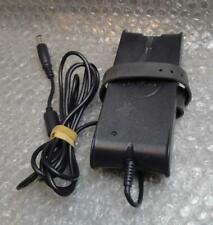 Original Dell PA-1900-02D 09T215 AC Adapter 19.5V - 4,62 A