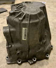 02 03 04 Acura RSX 6 Speed Manual Transmission case half Outer RSX k20A2 W2M5