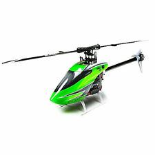 Blade 150 S Bind N Fly Basic BLH5450