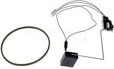 Fuel Level Sensor Dorman 911-044