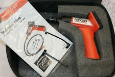 Ridgid Seesnake Micro camera inspection sans tete en coffret
