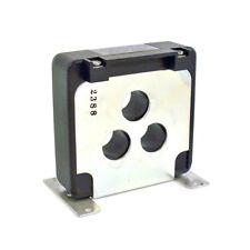 Watlow Mercury Relay Model Cat. No. KD30-1000-4U00