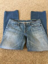 Citizen Of Humanity Jeans 30