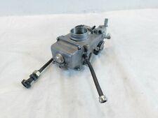 Harddrive 03-352 Carburetors