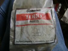 NOS GENUINE TORO SNOWBLOWER BEARING 27-0070