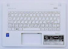 QWERTY genuine palmrest for Acer Aspire V13 V3-371-58KG /AC160-NOR