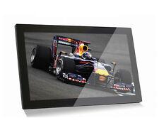 "CAMEL PF-2210 22"" Full HD LCD Digital Photo Frame - EMS Free Shipping"