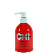 CHI Infra GEL (maximum Control) 200g Mens Hair Care