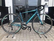 ORBEA Avant H60 2018 51cm Blue Green - Brand New - RRP £689