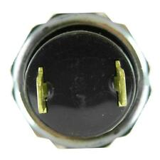 Engine Oil Pressure Switch-VIN: A Wells PS113