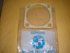 NOS OEM Swingarm Gasket BMW R50 R60 R75 R80 R90 R100 R45 R65 /5 /6 /7