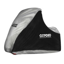 Oxford Aquatex MP3 / 3 Wheeler Motorcycle Motorbike Scooter Waterproof Cover
