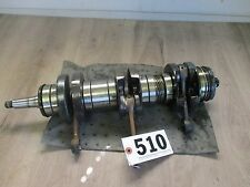 1996 96 Polaris SL 780 Jet Ski Crank Crankshaft 510