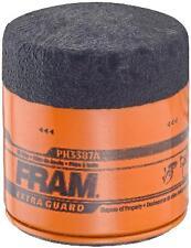 Fram PH3387A EXTRA GUARD Engine Oil Filter