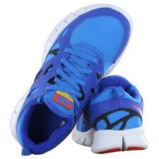 35,5 Scarpe da donna blu Nike