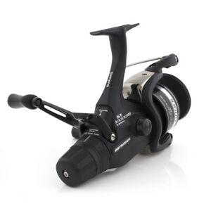 SHIMANO NEW Baitrunner ST 10000RB Match Carp Fishing Reel SAVE £ssss
