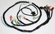 Honda CB900F 1981-82 Supersport Main Wire Wiring Harness