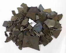 MANGANESE Metal Element 30 grams flakes 99.99%