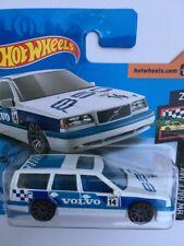 Hot Wheels 2020 * Volvo 850 Estate