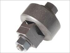 Q.Max - Square Sheet Metal Punch 25.4mm