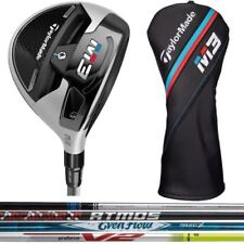 Golf Clubs Graphite Fiber Head
