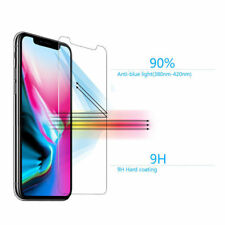 iPhone X for Apple Zuslab Privacy 2 Way Anti Spy Tempered Glass Screen Protector