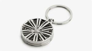 Schlüsselanhänger -Luxor -