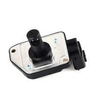 AFH55-M12 Mass Air Flow Meter Sensor For Nissan Frontier X-Terra Pickup 2.4L