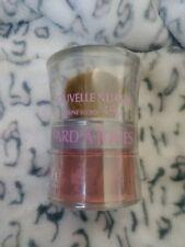NEW - L'Oreal True Match Naturale, Gentle Mineral Blush, Sugar Plum #490