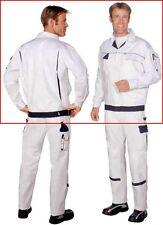 Malerjacke Arbeitsjacke Berufsbekleidung Berufskleidung Jacke 15305 Malerhose