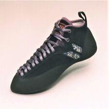 Ushba Women'S 7.5 Shoes! 9.375 inches Climbing Shoes, gym bouldering sport climb