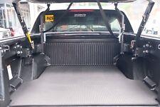 Tub Mat For Ford Ranger RAPTOR / WILDTRAK 2012-2019