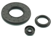 Ski-Doo Grand Touring LE 600 HO Etec, 2010-2015, Crankshaft / Crank Oil Seal Kit