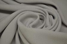 Markenlose/Nylon Handarbeitsstoffe aus Polyamid
