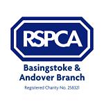 RSPCA Basingstoke and Andover