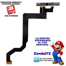 FOTOCAMERA DI RICAMBIO NINTENDO NEW 3DS XL CAVO FLAT FLEX FOTO CAMERA MODULES